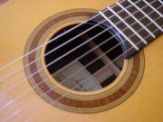 Gitarrenunterricht Nürnberg Nord