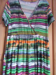 Kleid von Gina Benotti Gr