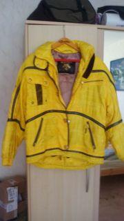 Damen Ski Jacke Decente