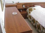 Schlafzimmer Kpl. in