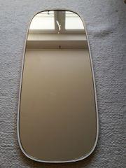 Spiegel vintage