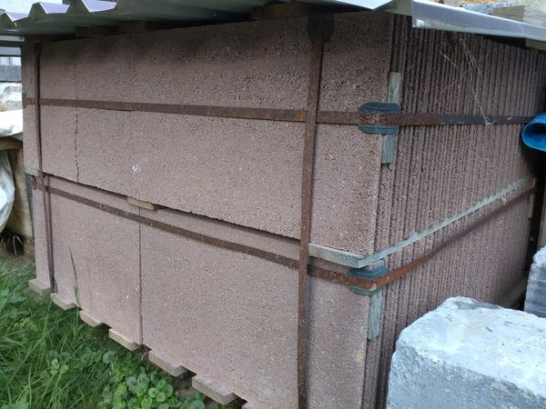 Dämmung Fußboden Unter Teppich ~ Dämmung fußbodenheizung kaufen lithotherm formplatte