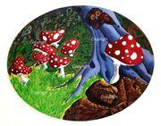Bild Märchenwald