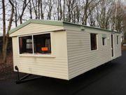 Wohnwagen Mit Außenküche : Wohnwagen in reken gebraucht kaufen quoka