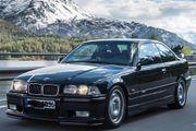 SUCHE BMW E36 325i 328i