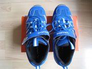 Vaude MTB Schuhe