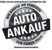 Auto Ankauf Barankauf Motorschaden Unfall