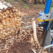 Nebenjob Holzverarbeitung