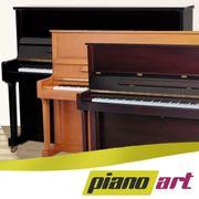 Klaviere mieten ab EUR 27 -