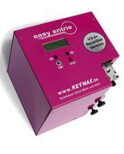 Schlüsselkopiemaschine Keymax 99 aller Schlüssel