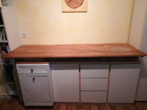 faktum kaufen faktum gebraucht. Black Bedroom Furniture Sets. Home Design Ideas