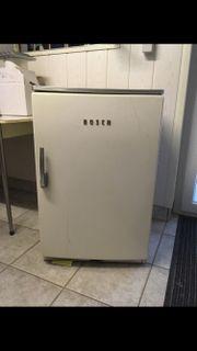 Kühlschrank retro gebraucht  Retro Kuehlschrank - Haushalt & Möbel - gebraucht und neu kaufen ...