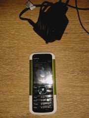 Handy Nokia