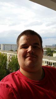 properties turns russische frau sucht mann kostenlos not simple