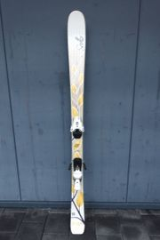 Freeride Schi 155cm