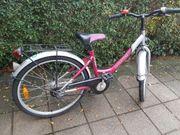 Bikespace Speed 24 7Gang