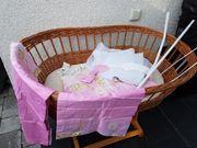 Stubenwagen in bad boll kinder baby & spielzeug günstige