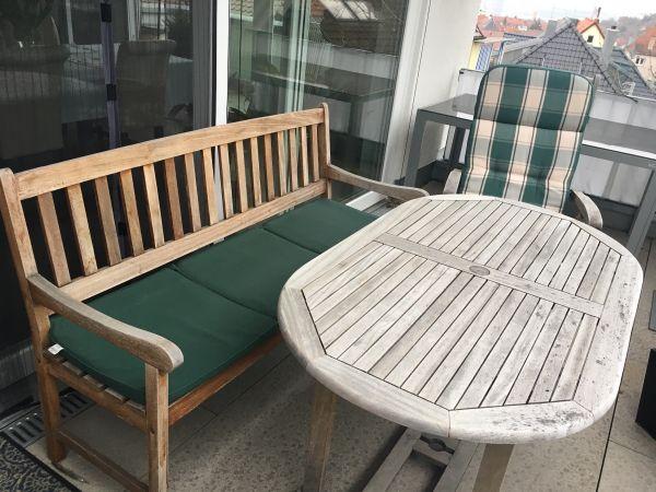 alter tisch kaufen alter tisch gebraucht. Black Bedroom Furniture Sets. Home Design Ideas
