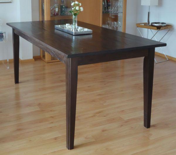 entsorger kaufen entsorger gebraucht. Black Bedroom Furniture Sets. Home Design Ideas