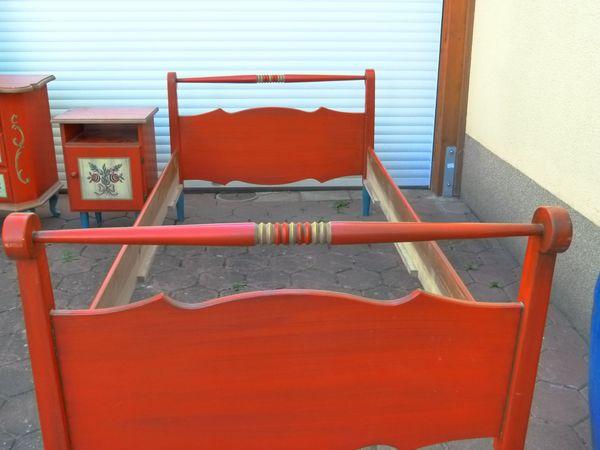 seniorenbett kaufen seniorenbett gebraucht. Black Bedroom Furniture Sets. Home Design Ideas