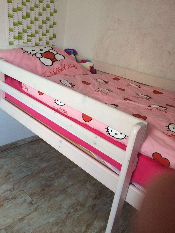 kind rutsche kaufen kind rutsche gebraucht. Black Bedroom Furniture Sets. Home Design Ideas