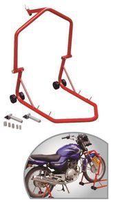 Motorrad Vorderrad Ständer NEU