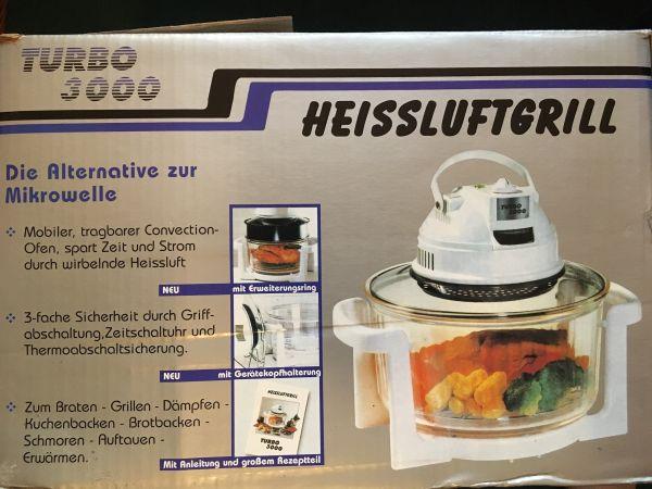 mikrowelle ober unterhitze grill heiluft bosch kombiofen mit mikrowelle heiluft ober unterhitze. Black Bedroom Furniture Sets. Home Design Ideas