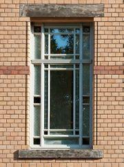 Holzfenster Haustüren Denkmalschutzfenster Fensterläden