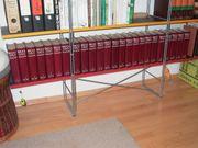 Brockhaus Enzyklopädie - 19 Auflage in