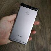 Huawei P9 kein Lite