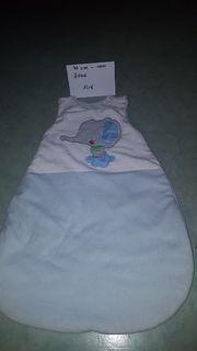 Schlafsäcke verschiedene Größen warm-kalt