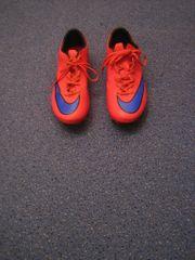 Nike Fussballschuhe für