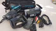 Sony HDR-PJ740