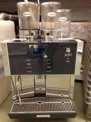 WMF Bistro Maschine