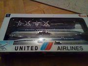 Flugzeugmodell - Konvolut zu verkaufen
