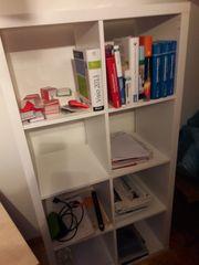 Ikea Expedit Haushalt Mobel Gebraucht Und Neu Kaufen Quoka De