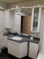 Badezimmermoebel Haushalt Möbel Gebraucht Und Neu Kaufen