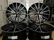 V1 Wheels Felgen