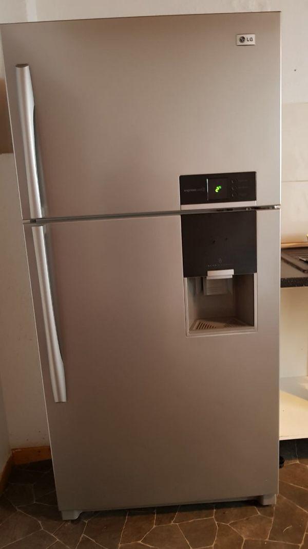 Nett Kühlschrank Gebraucht Hannover Zeitgenössisch - Die ...