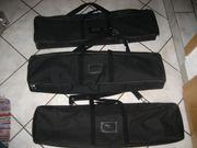Nylontasche, Tasche 95
