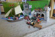 Playmobil Soldaten Set