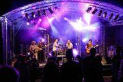 Bassist gesucht - Coverband Großraum Heilbronn -