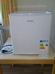 Mini-Kühlschrank BOMANN