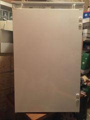 günstiger Kühlschrank gebrauchter Einbaukühlschrank AEG