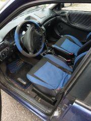 Opel Astra Tuv 01 2019