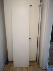 Ikea Pax Türen (