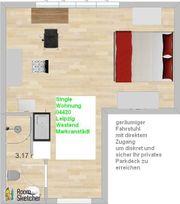 Apartment LEJ