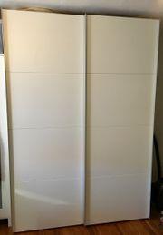 Nolte Kleiderschrank Haushalt Möbel Gebraucht Und Neu Kaufen