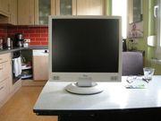 Monitor / Bildschirm PC