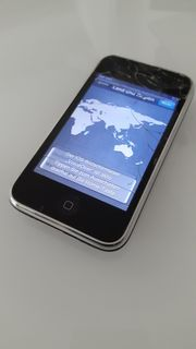 Apple iPhone 3G 32GB